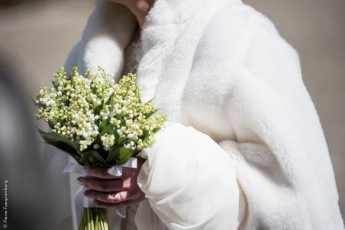 photographe mariage à Conflans-Sainte-Honorine, ile -de-france, meilleur tarif