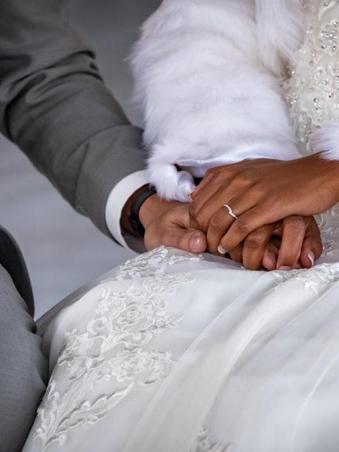 Photographe de mariage à Conflans-Sainte-Honorine, dans les Yvelines, en région parisienne... et partout en France